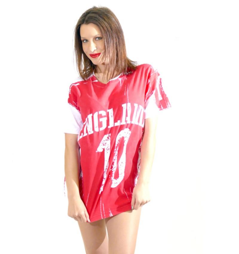 Rachel-S-03